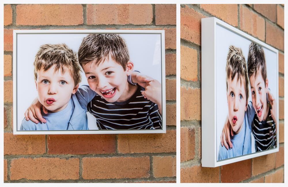 Framed_Acrylic