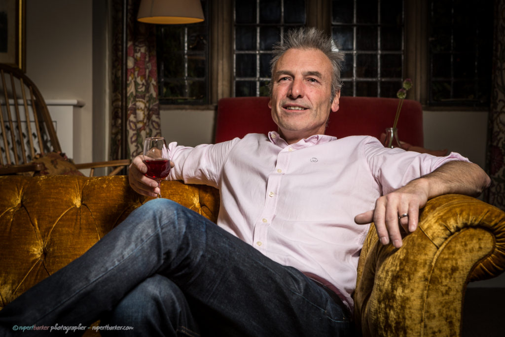 Julian lewis wine tasting portraits glass malmesbury eclipse