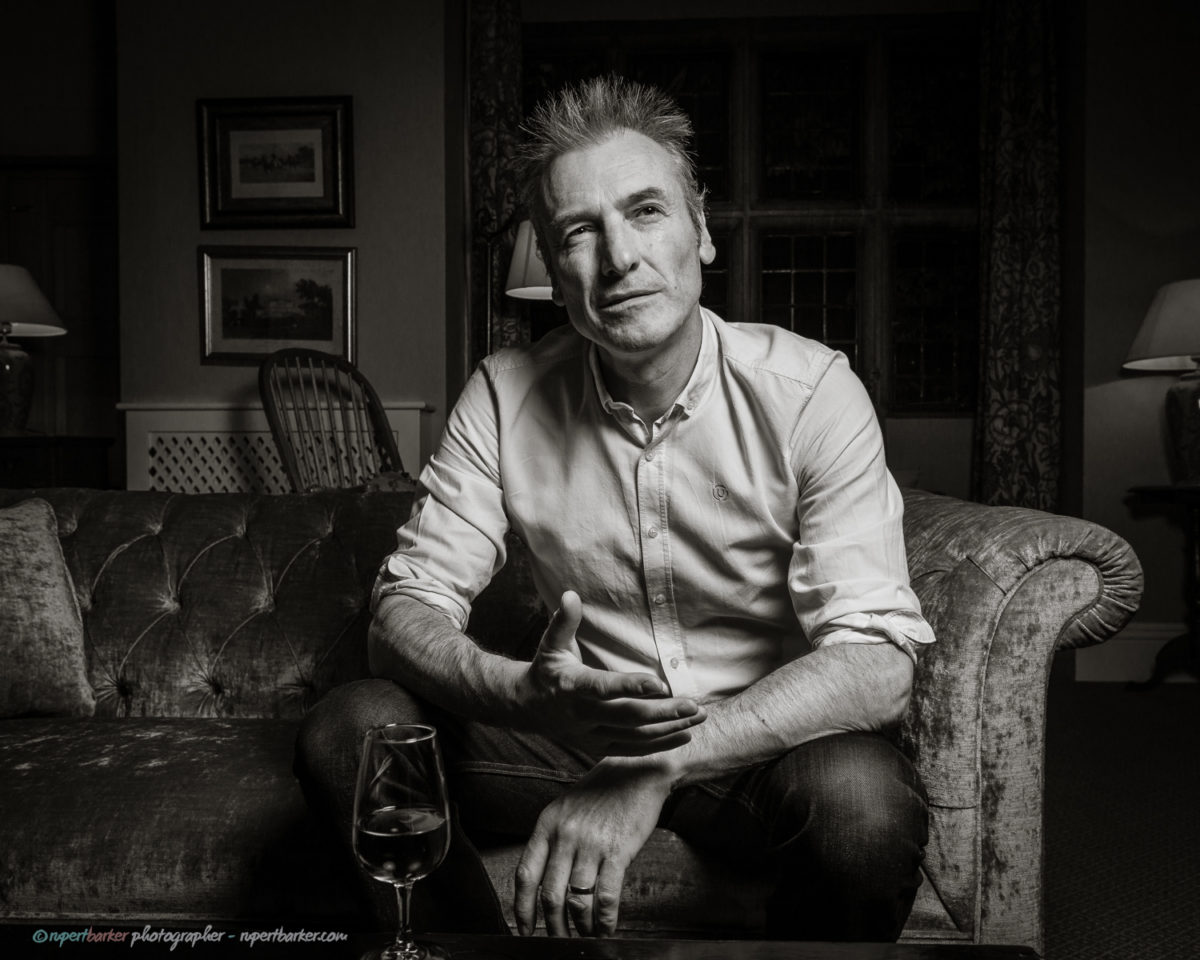 Julian lewis wine tasting portraits glass malmesbury eclipse